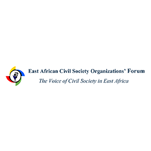 East African Civil Society Foundation